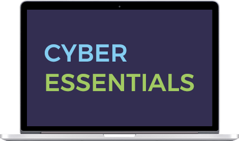 Lexcel Accreditation and Cyber Essentials