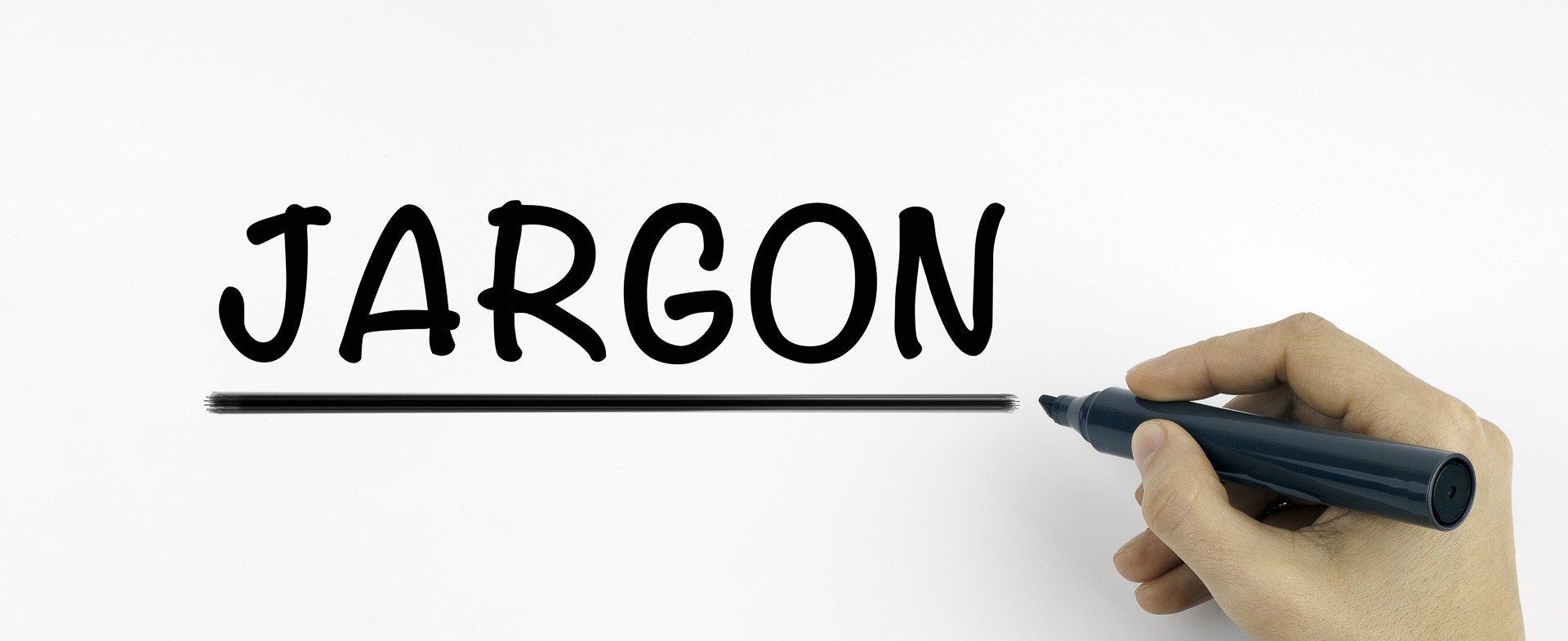 Explaining the Jargon of Office 365 Hosted Email