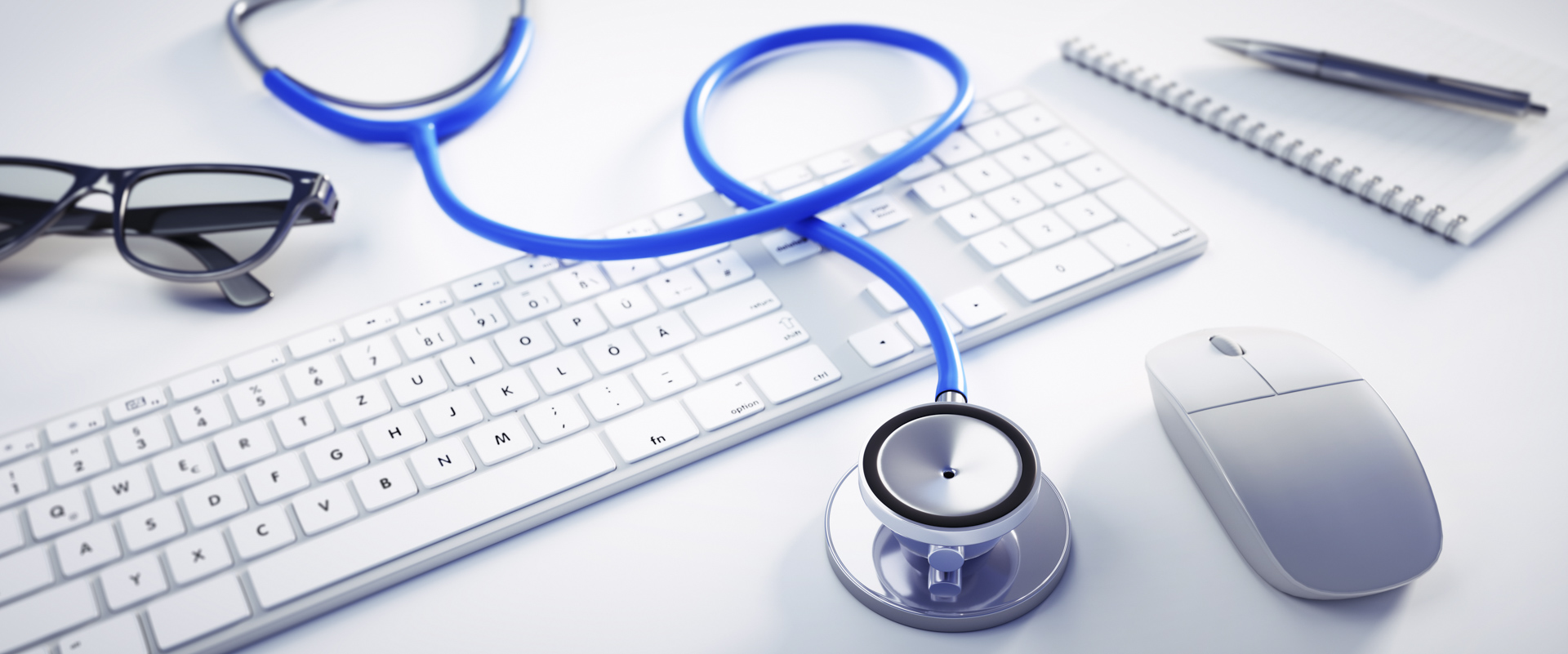 Free Business IT Health Check