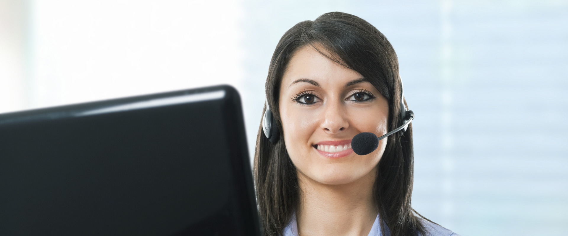How Our Remote IT Support Service Works