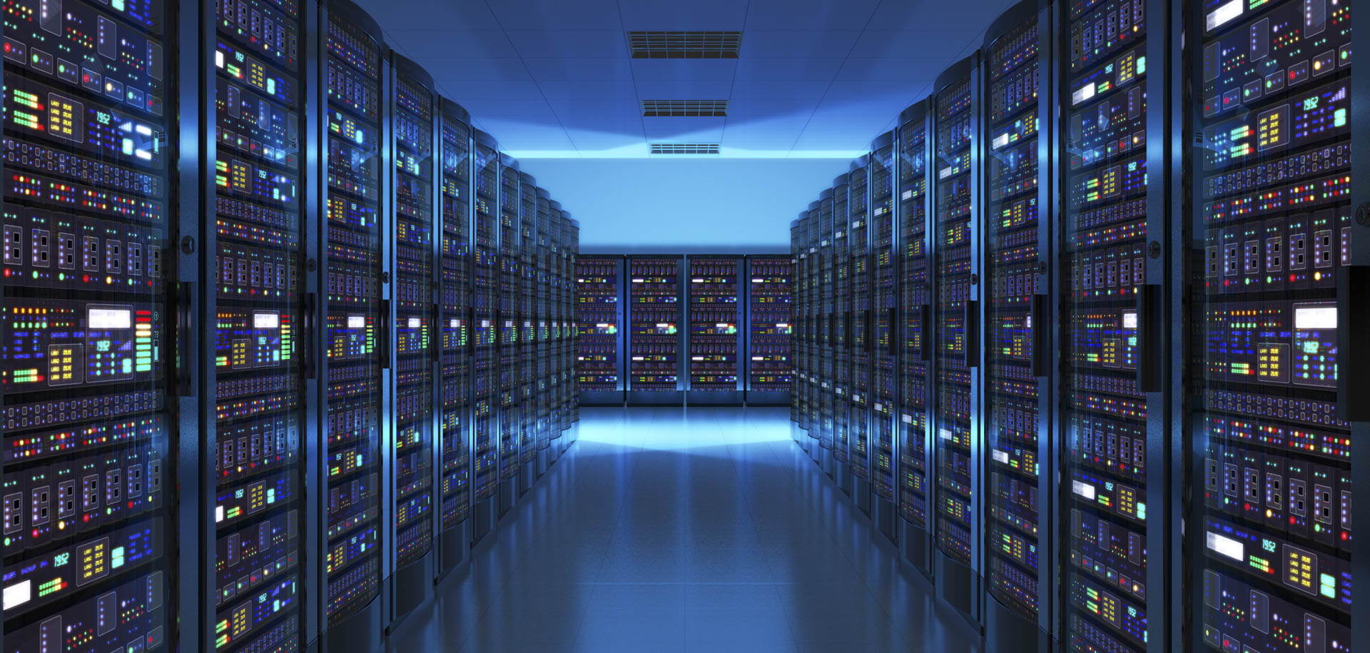 Choosing The Right Cloud BackUp Solution For Your Business