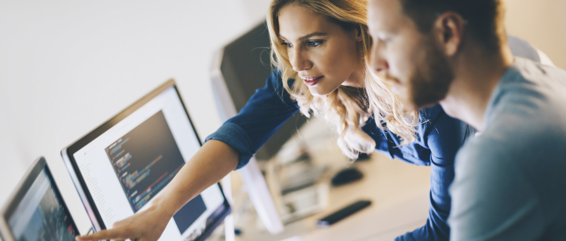 10 Questions To Ask Your New IT Support Provider
