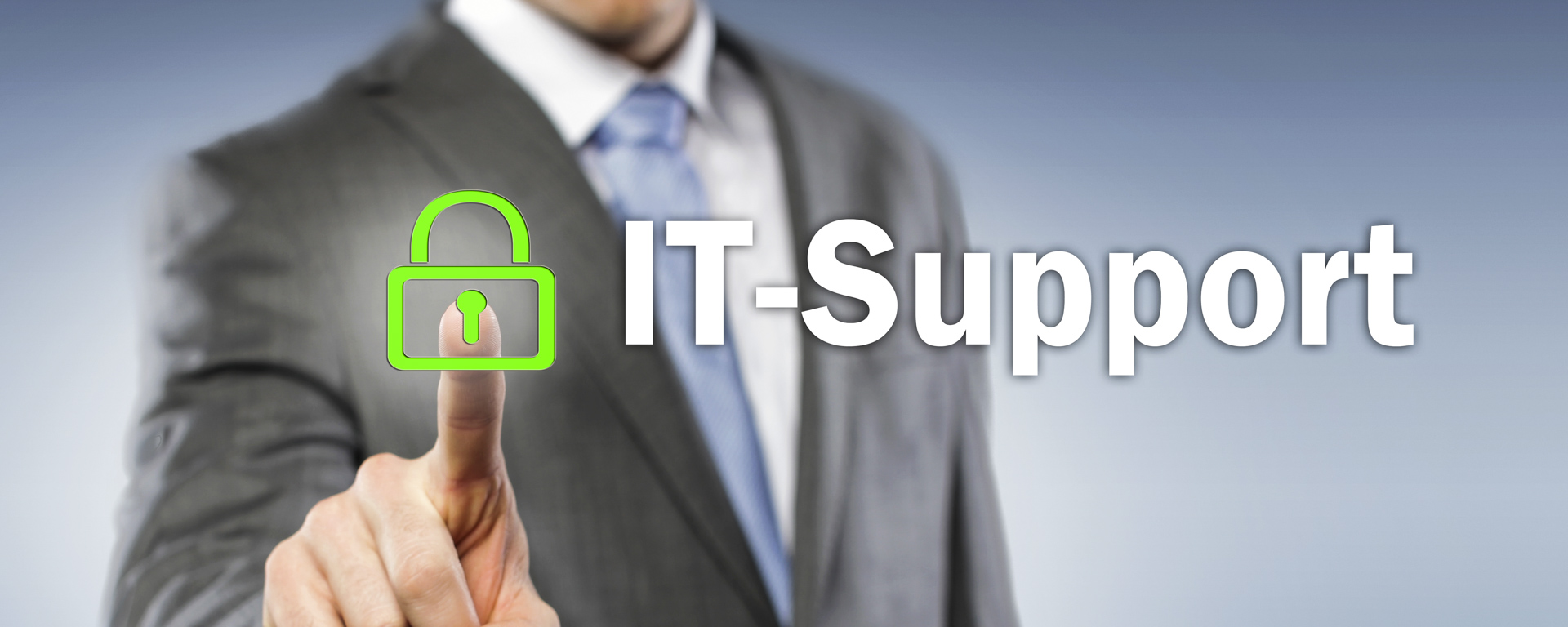 Easy ways to make your IT run better