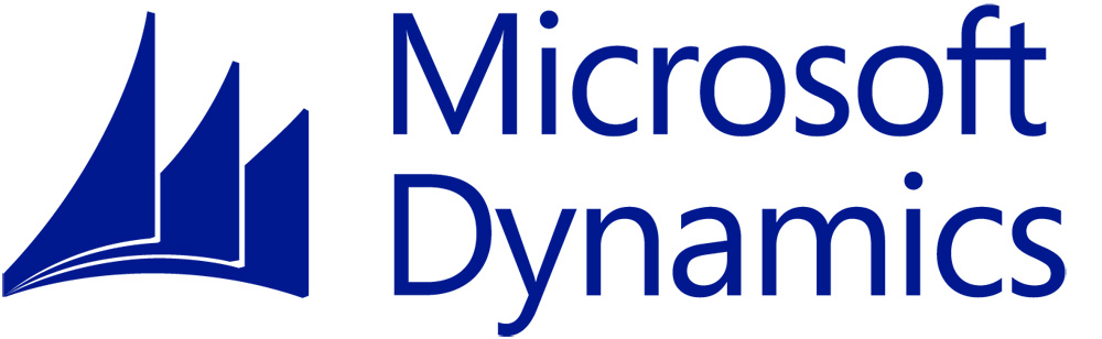 Special Offer on Microsoft Dynamics 365