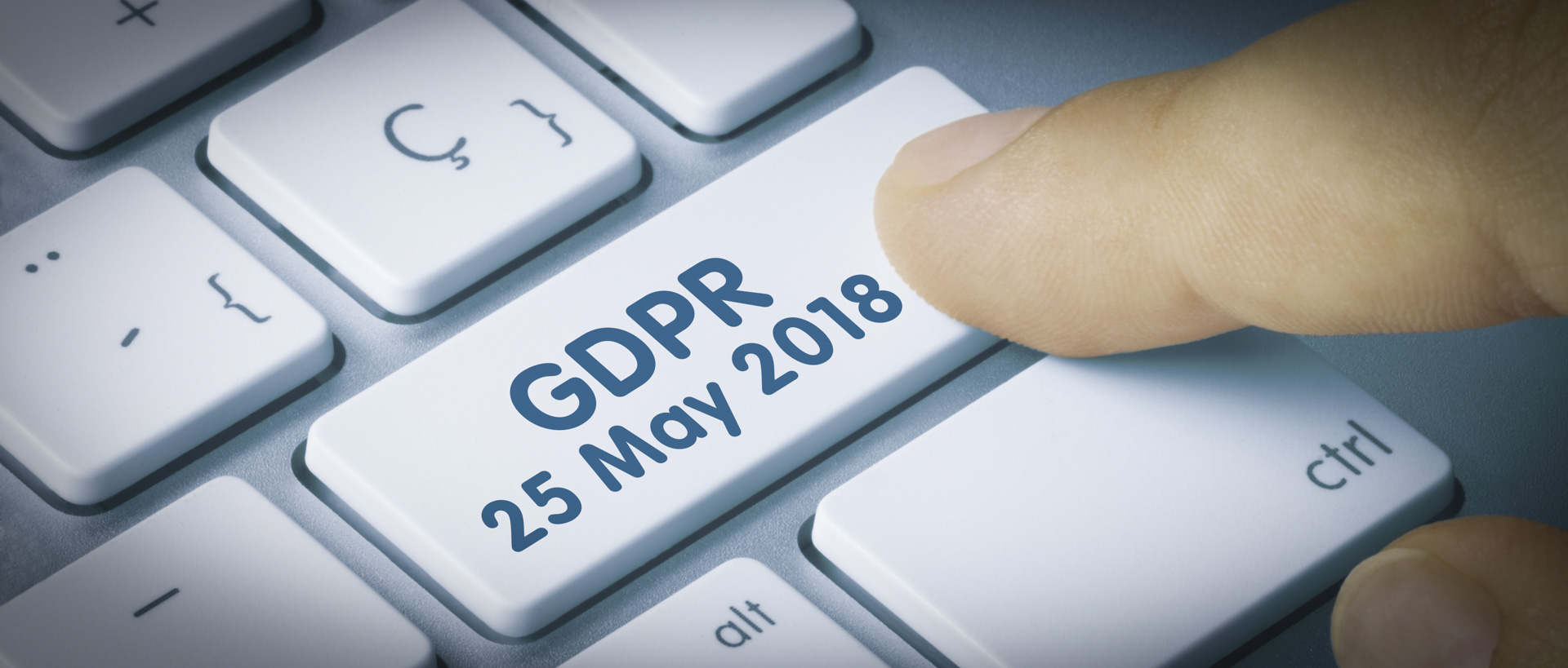 A guide for Businesses in Doncaster for GDPR Compliance