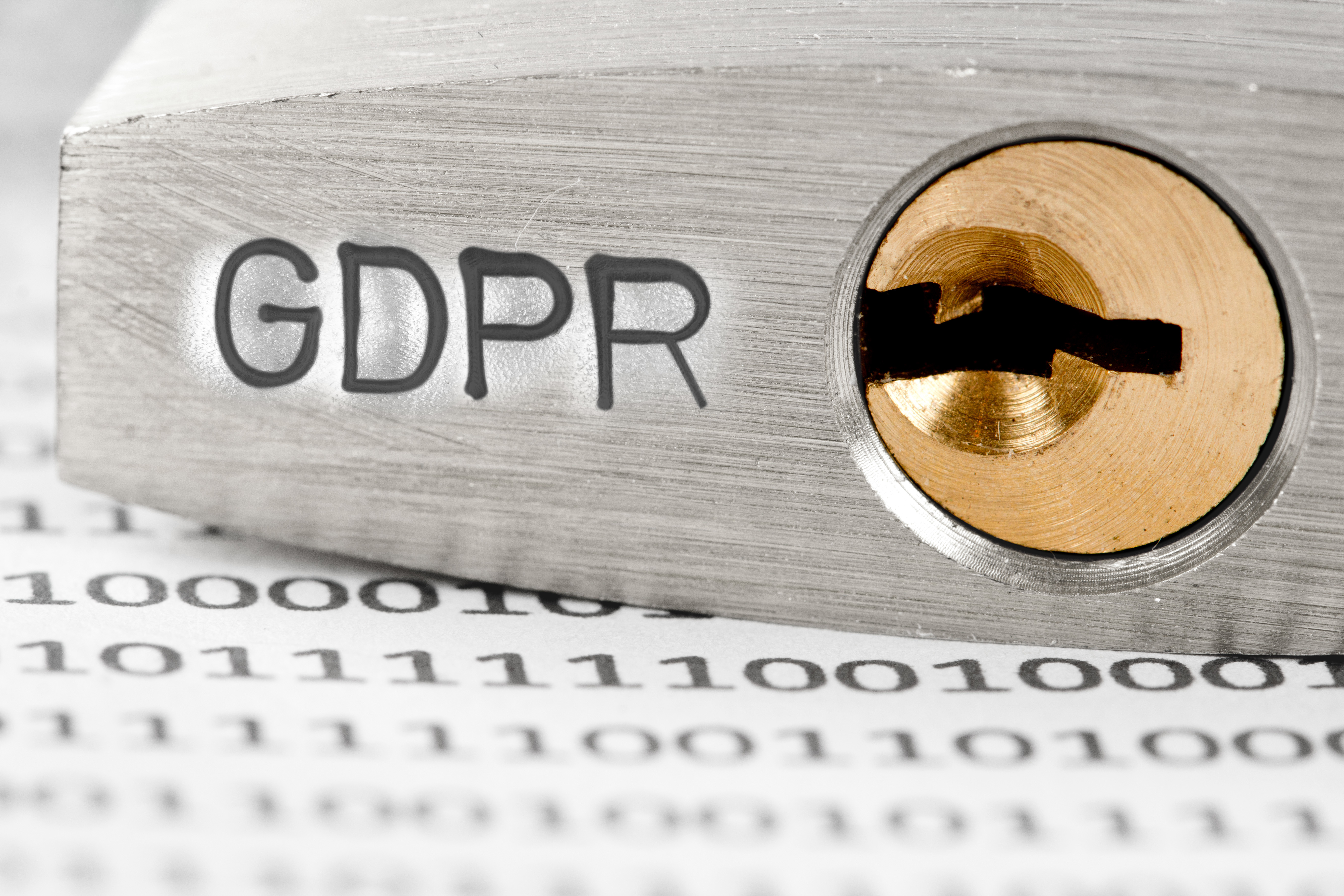 FREE IT Computer Network GDPR Consultation