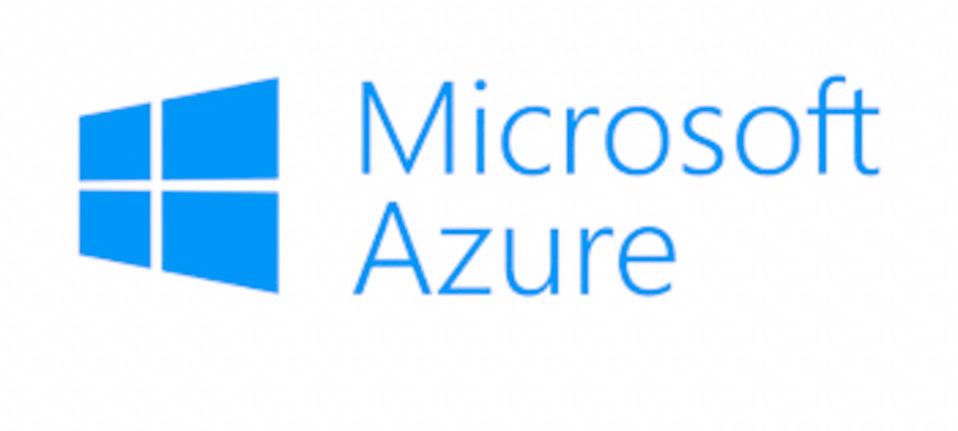 4 Main Benfits of using Microsoft Azure