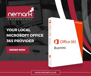 Migrating your Business Email to Office 365 Hosted Exchange