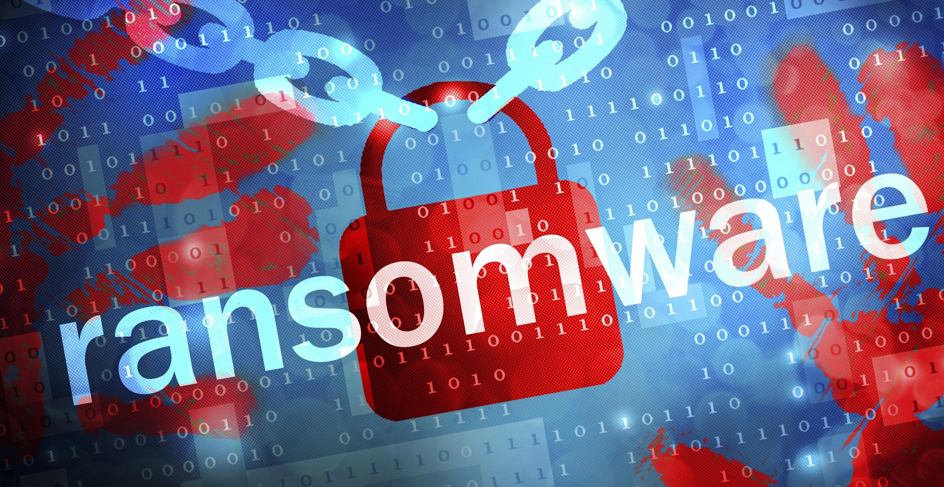 Top Tips to Avoid Ransomware Attacks