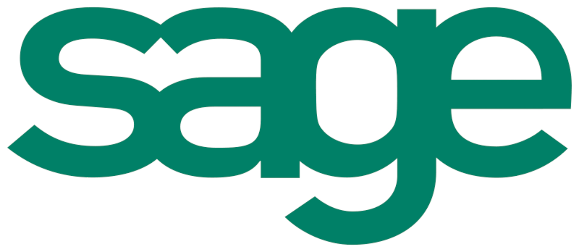 Tips & Tricks to Setting Up Sage Accounts Properly